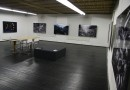Kunstraum Riss, Samedan, Suisse