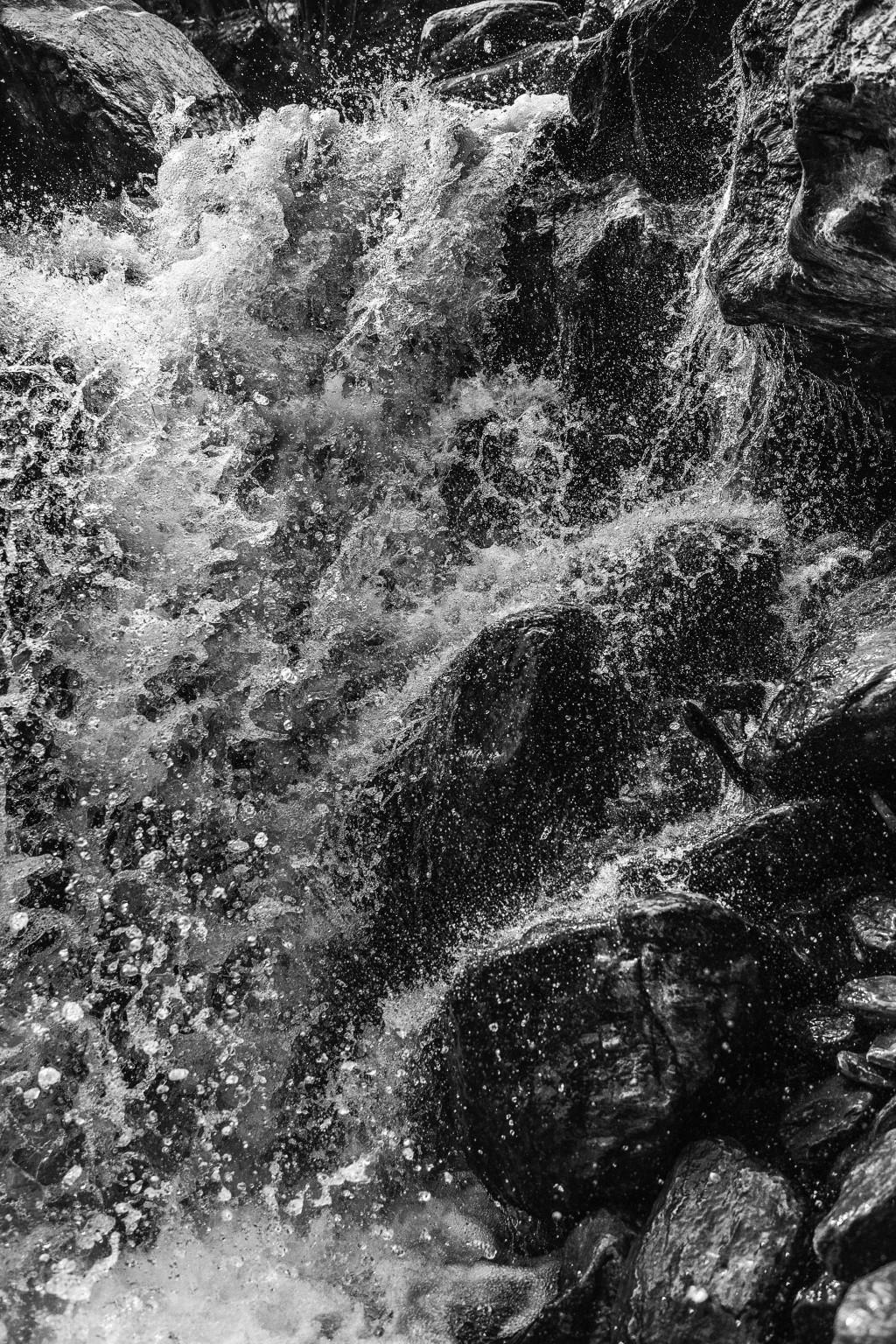 Wasserfall 7032