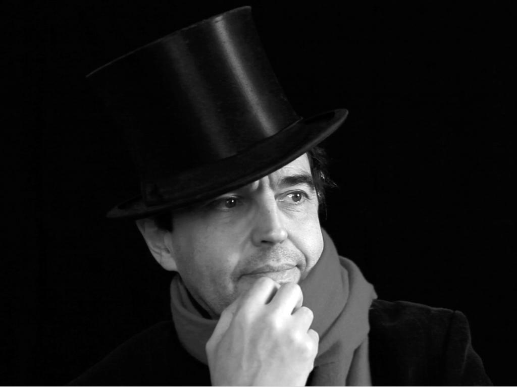 Pierre Allio