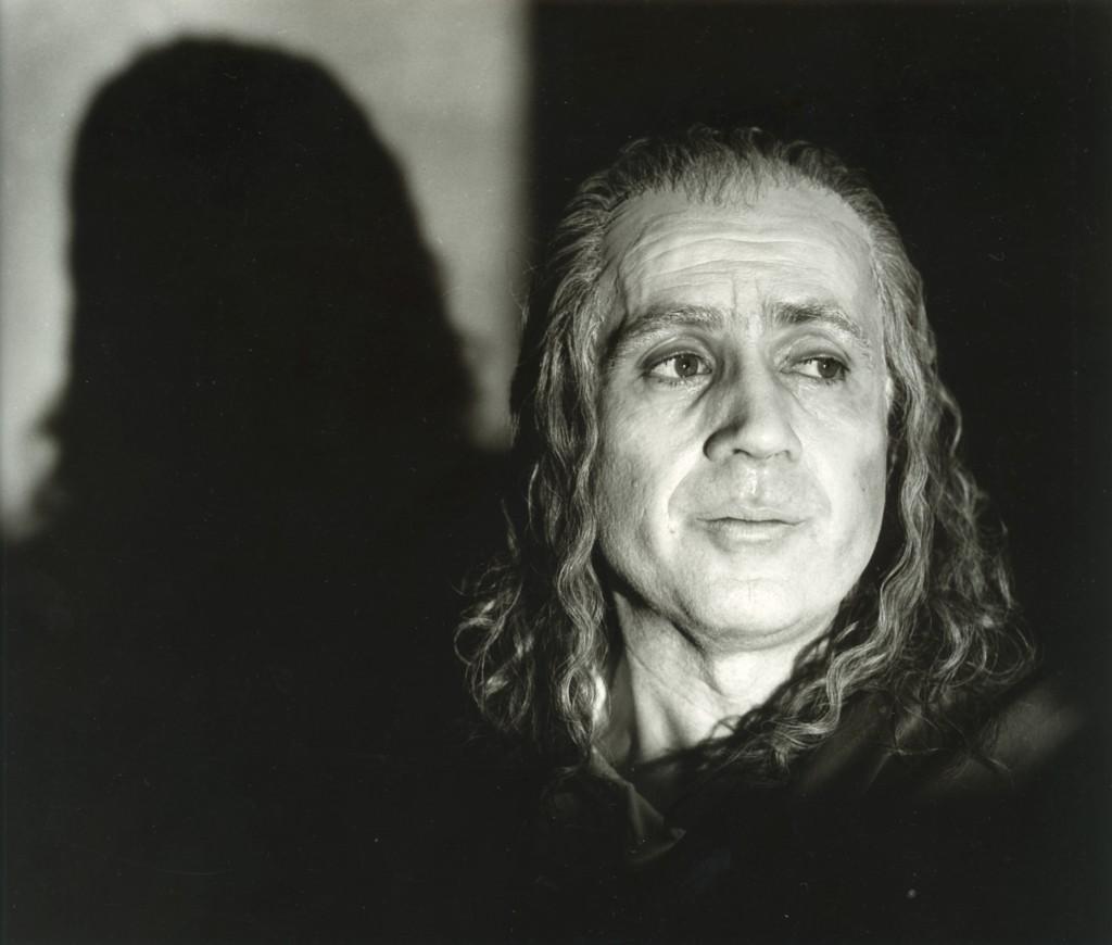 Gerd Wameling 02