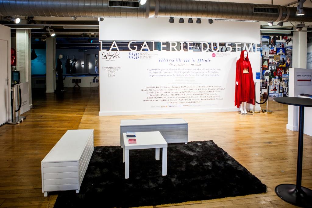MMM_Galerie_Entrée