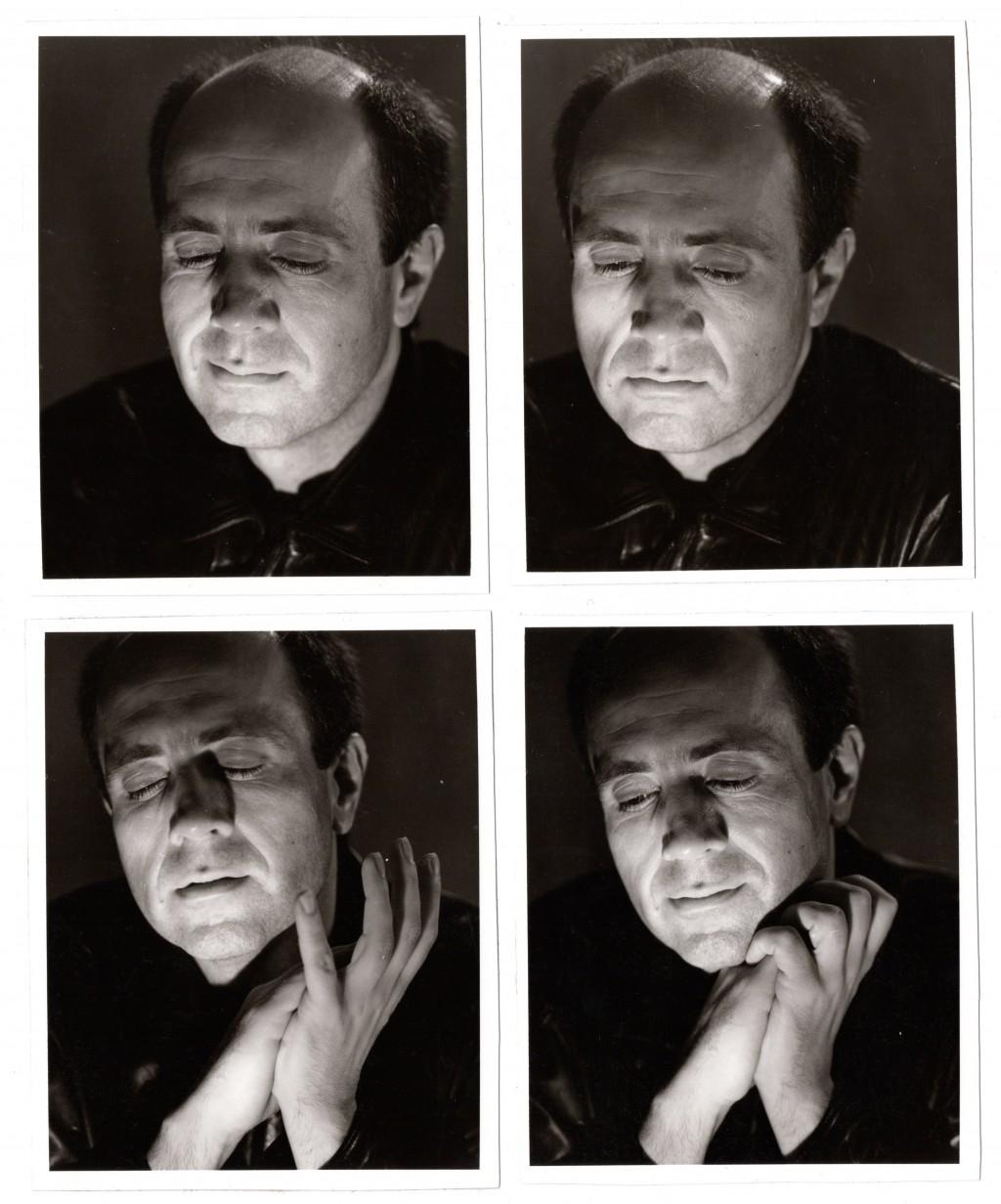 Gerd Wameling 04