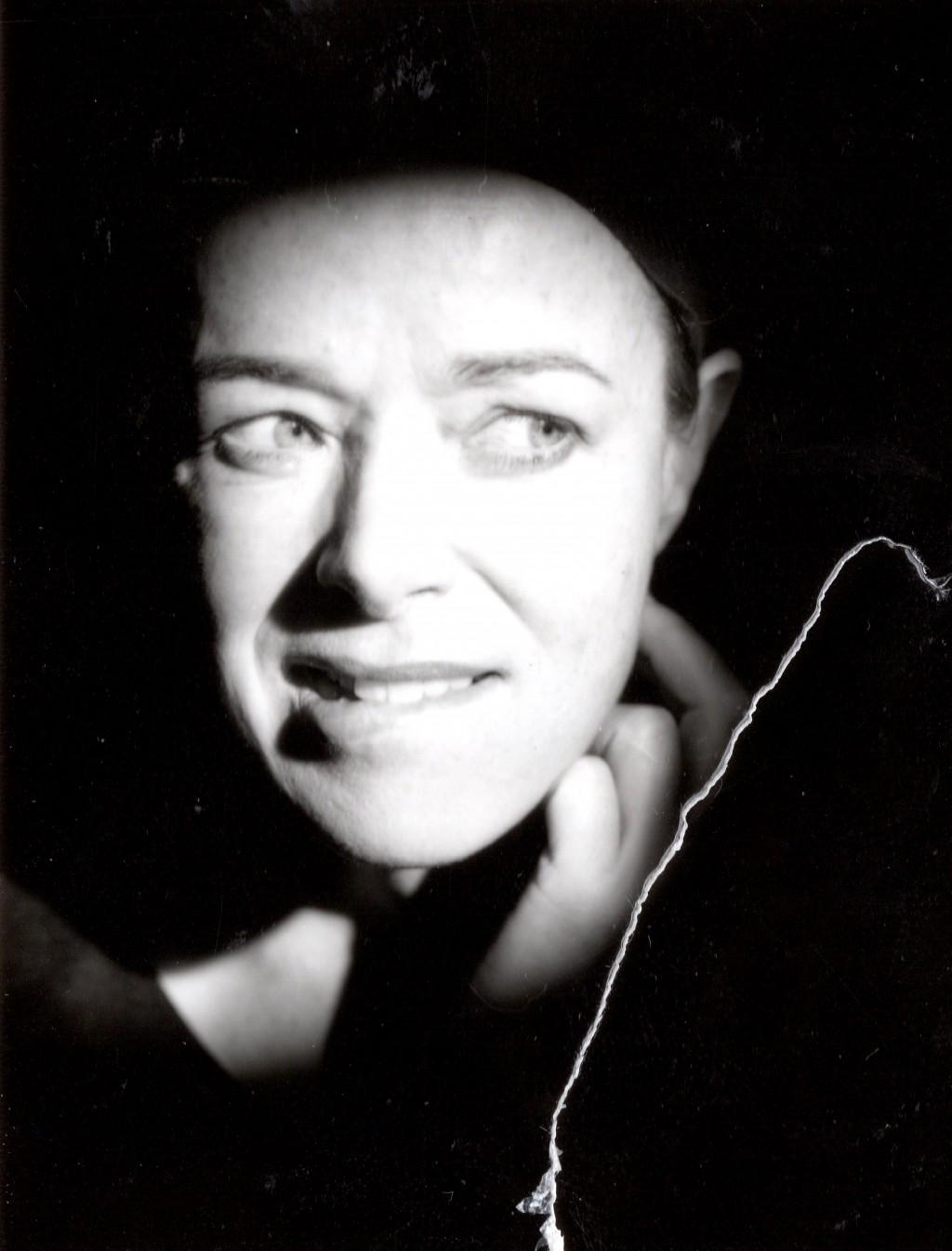 Jutta Lampe 05