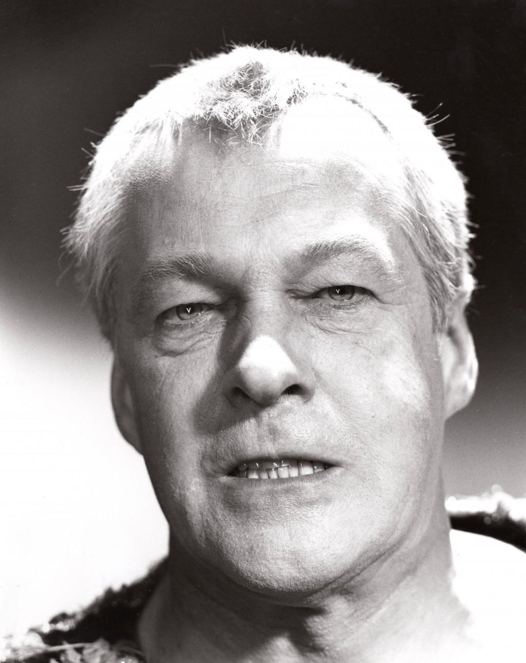 Werner Rehm 01